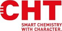 DISTRIBUTION ANNOUNCEMENT - CHT (FORMERLY ACC SILICONES)