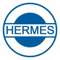HERMES PERFORMANCE ABRASIVES