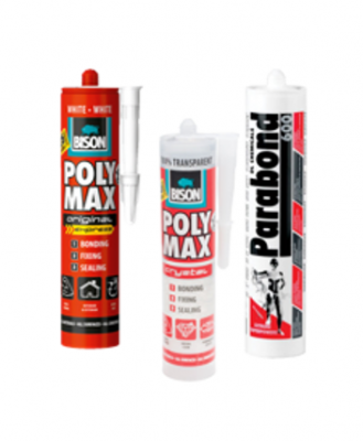 b2ap3_thumbnail_JIT-MS-Polymer-Sealants.png