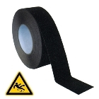 anti_slip_tape