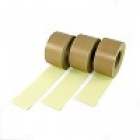 image-of-ptfe-adhesive-tape-tefsil-68
