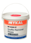uk5-7011_de-solv-it_graffiti_remover_wipes_jpg_gb